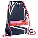 Adidas Performance Womens Gym Bags - Best Reviews Guide