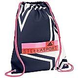 adidas Damen Turnbeutel Mesh Star StellaSport