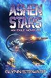 Ashen Stars by Glynn Stewart