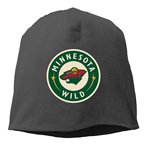 sunpp-minnesota-wild-hockey-logo-winter-knit-cap-beanie-cap-skull-cap-for-unisex