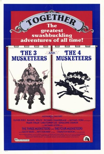 tre-musketeers-four-musketeers-poster-film-in-17-11-x-28-cm-x-44-cm-oliver-reed-raquel-welch-richard