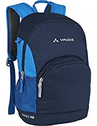 Preisvergleich für Vaude Kinderrucksack SE-MINO 10 Liter Rucksack Marine