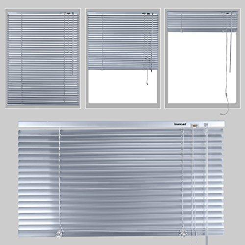 gogo-gor-persiane-alluminio-60-80-90-100-110-120-x-130-175-cm-larghezza-x-altezza-argento-90x130-b-x