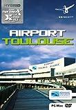 Airport Toulouse (Addon pour FSX & X-Plane 10)