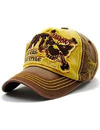 Amazon.es  No - Sombreros y gorras   Accesorios  Ropa d4a0c2c0d79