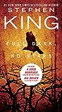 Full Dark, No Stars (English Edition)