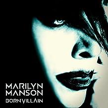 Born Villain [Explicit]