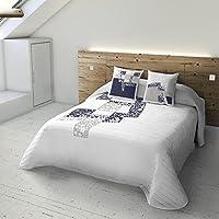 devota lomba linge de lit Amazon.fr : Devota & Lomba   Boutis / Couvertures, plaids et  devota lomba linge de lit