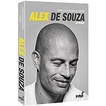 Alex de Souza: Biyografi Biografie