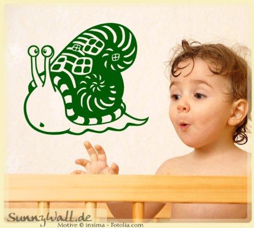 adesivo-da-parete-vinile-adesivi-lumaca-slug-snail-bambini-del-mondo