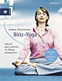 Blitz-Yoga (Amazon.de)
