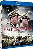 Emperador [Blu-ray]