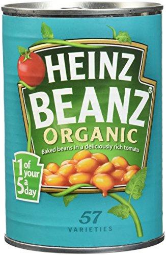 heinz-baked-beans-bio-415-g