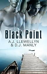 Black Point (English Edition)