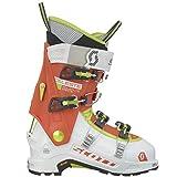 Scott Damen Skischuh Celeste 2017 Skischuhe