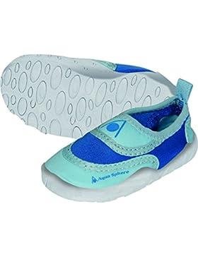 Aqua Sphere Beachwalker Wassersportschuhe für Kinder