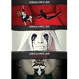 American Horror Story - Staffel 1-3