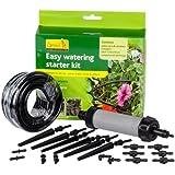 Gardman Easy Watering Starter Kit Irrigation System Plants Pots Hanging Baskets