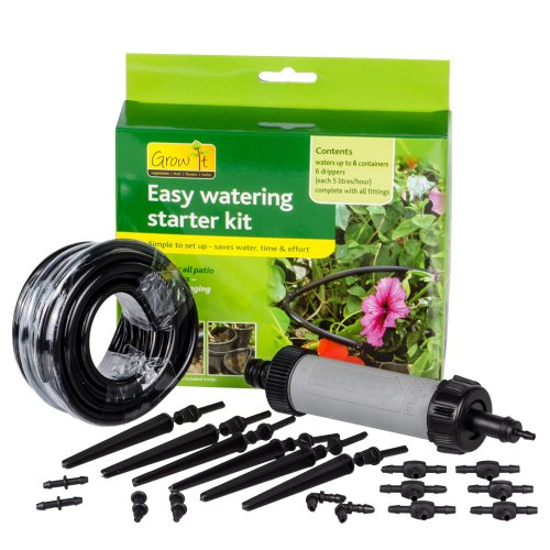 gardman-easy-watering-starter-kit-irrigation-system-plants-pots-hanging-baskets