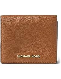 MICHAEL by Michael Kors Mercer Carryall Cartera
