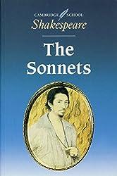 The Sonnets: Englische Lektüre für die Oberstufe. Paperback (Cambridge School Shakespeare)