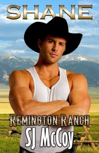 shane-remington-ranch-volume-2