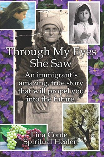 through-my-eyes-she-saw-an-immigrants-amazing-and-true-story-that-will-propel-you-into-the-future