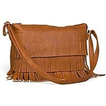 Felicita Women's Sling Bag