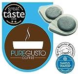 Puregusto - Signature - Great Taste Award - Ese Pods