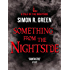 Something from the Nightside: Nightside Book 1