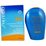 Shiseido Expert Sun Aging Protection Lotion Plus SPF 50