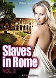 Slaves in Rome 2