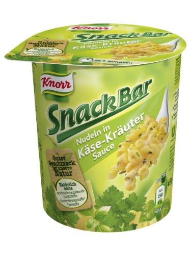 knorr-snack-bar-nudeln-in-kase-krauter-sauce-8-er-pack-8-x-65-g