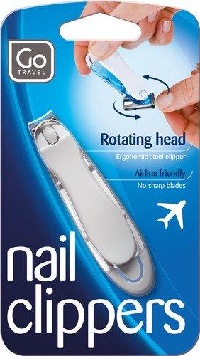go-travel-design-go-nagelknipser-bordtauglich-turkis-blau