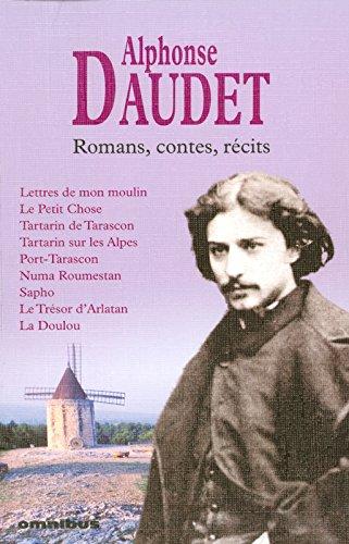 """<a href=""""/node/30864"""">Romans, récits et contes</a>"""
