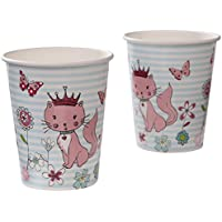 Little Princess Party Cups