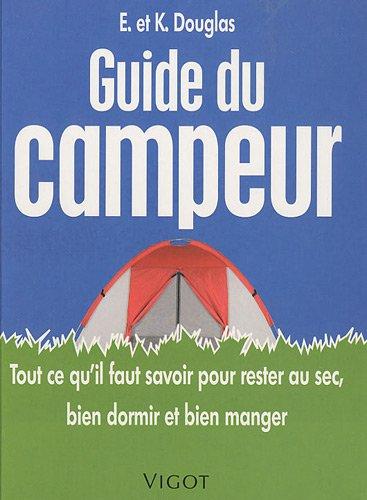 Guide du campeur