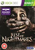 Rise of Nightmare (Xbox 360)