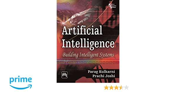 problem solving in ai by parag kulkarni