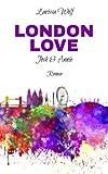 London Love: Josh & Annie