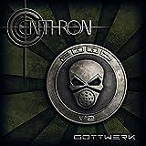 Gottwerk V2 - Centhron