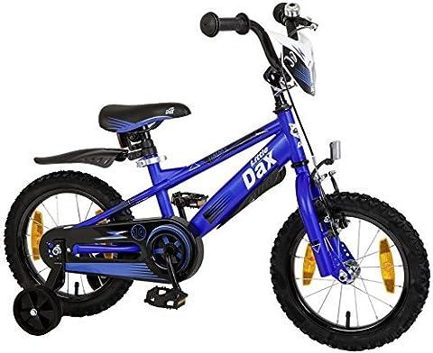 'Vélo pour enfant 14