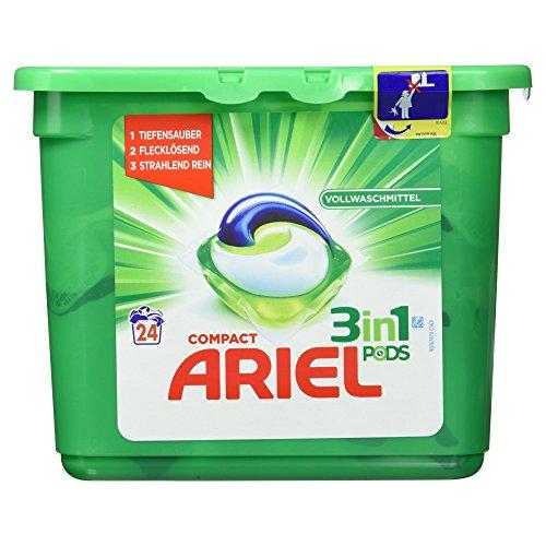 ariel-3-in-1-pods-vollwaschmittel-1er-pack-1-x-24-waschladungen