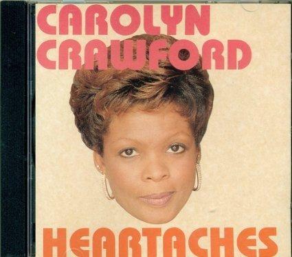 heartaches-uk-import