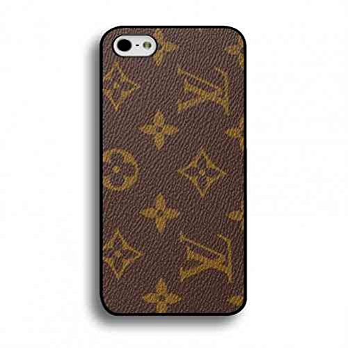 louis-vuitton-lv-coque-apple-iphone-6plusnot-for-iphone-6-coquelouis-and-vuitton-phone-accesorylv-lo
