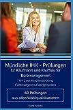 ISBN 1521470391