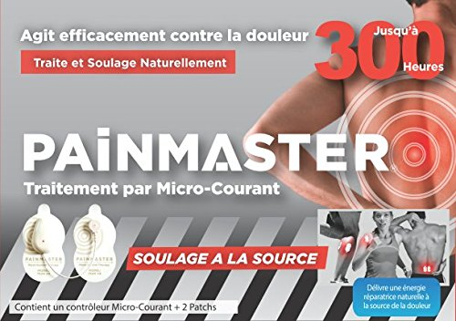 4x-painmaster-microcurrent-patches-for-pain-relief