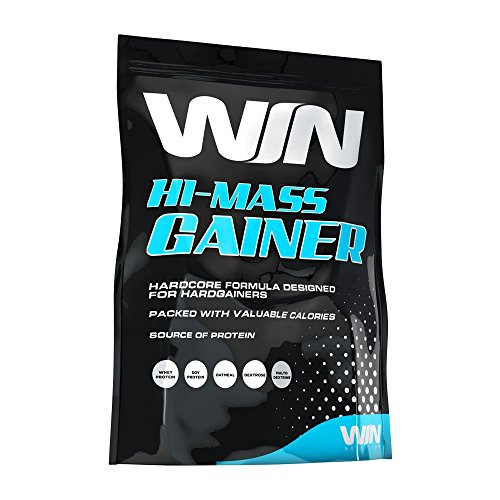 win-nutrition-100-hi-mass-gainer-improved-flavour-platano-2268-gramos
