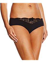 Womens Irresistible Hipster Rosy Paris