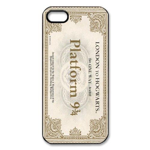 iphone-5s-movil-harry-potter-carcasa-case-silicona-funda-para-iphone-5-5s-beschutzer-piel-carcasa-ca